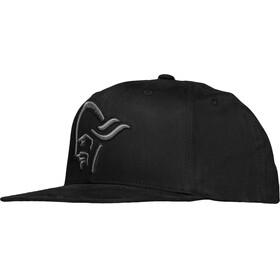 Norrøna /29 Headwear black